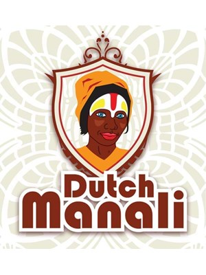 Dutch Manali