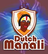 Dutch Manali Espirit