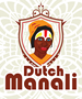 DutchManali_Original.png Dutch Manali Original