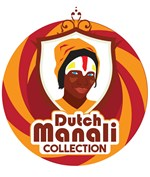 Dutch Manali Collection