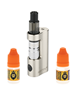 Dutch_Orange_E-Liquid_Vapekit_Silver.png Dutch Orange E-Liquid VapeKit