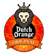 Dutch Orange Mix - Mezcla original