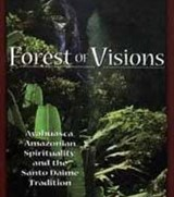Forest of Visions