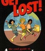 Get Lost 10th edition