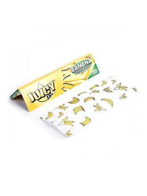 Juicy Jays - Papeles De Sabor - 1¼