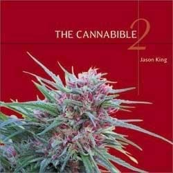 The Cannabible 2