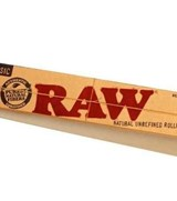 Raw Extra Long Rolling Papers