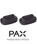 PAX_Mouthpiece_Raised.png Boquilla PAX
