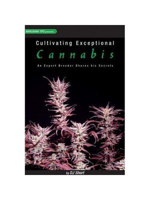 Cultivating Exceptional Cannabis: An Expert Breede