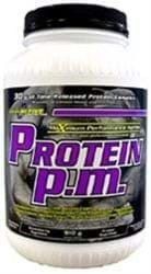 Protein Pm